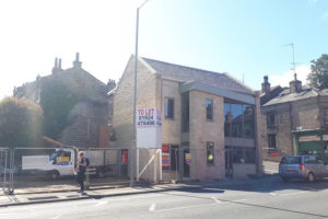 202 Saltaire Road, Shipley, West Yorkshire