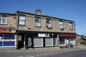 3 High Street, Birstall, West Yorkshire